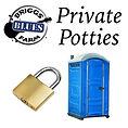 Private Potties.jpg