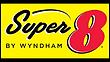 super8-reg-bywynd-sm.png