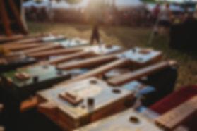 2019-7-12_Briggs_Festival_-24.jpg