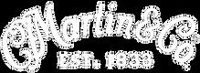 9457322700-Martin_guitar_logo.png