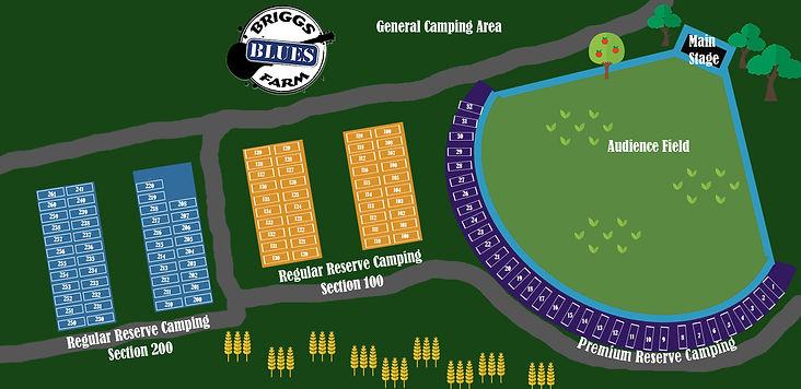 Reserve Camping Map 2021.jpg