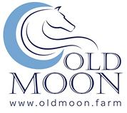 om_logo_dot_farm.png
