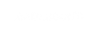 white_Word_logo_final.png