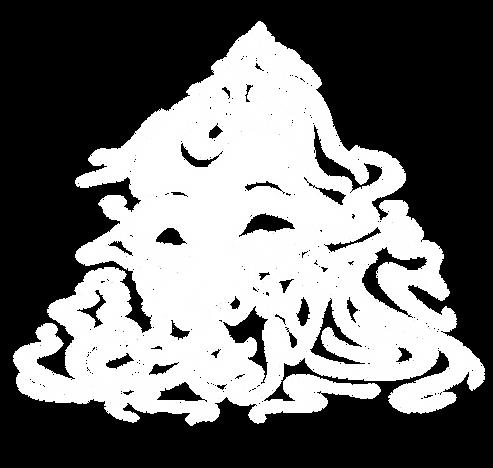 white_Illustra_logo_final.png