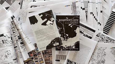 REsistant City.jpg