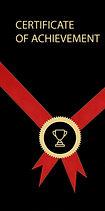 Award%2520Cropped_edited_edited.jpg