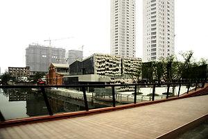 Wuxi 6.jpg