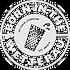 BITW_Logo.png