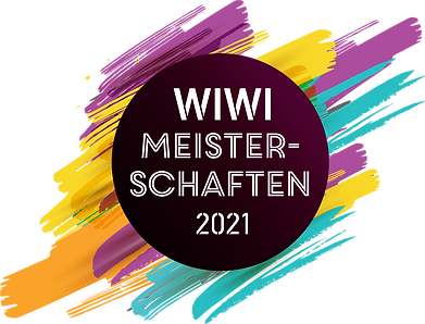 wiwi_2021.png