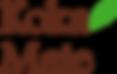 KokaMate_logo.png
