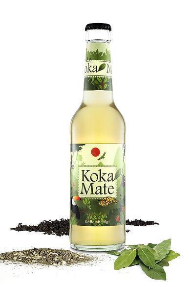 koka_mate_profil.jpg