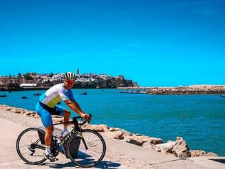 7. mesto na celinskem pokalu v Rabatu