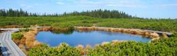 Lovrenska lakes