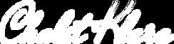 Chalet Klara logo