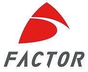 Factor_V2.jpg