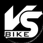 VS_Bike.png