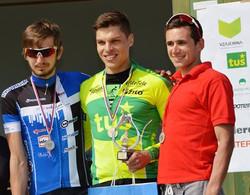 triathlon cup Ptuj 2016