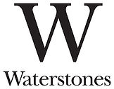 Waterstones-Logo-1-5143.jpg