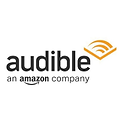 audible-squarelogo-1465496724607.png