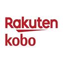 rakuten-kobo-squarelogo-1536160229485.pn
