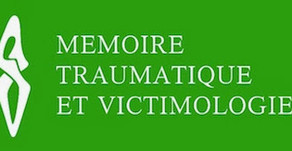 Association: Mémoire traumatique et Victimologie