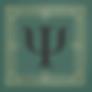 Logo PSY1.png