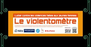 Violentomètre : outil de prévention (format PDF)