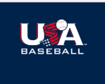 USA Baseball logo 2.PNG