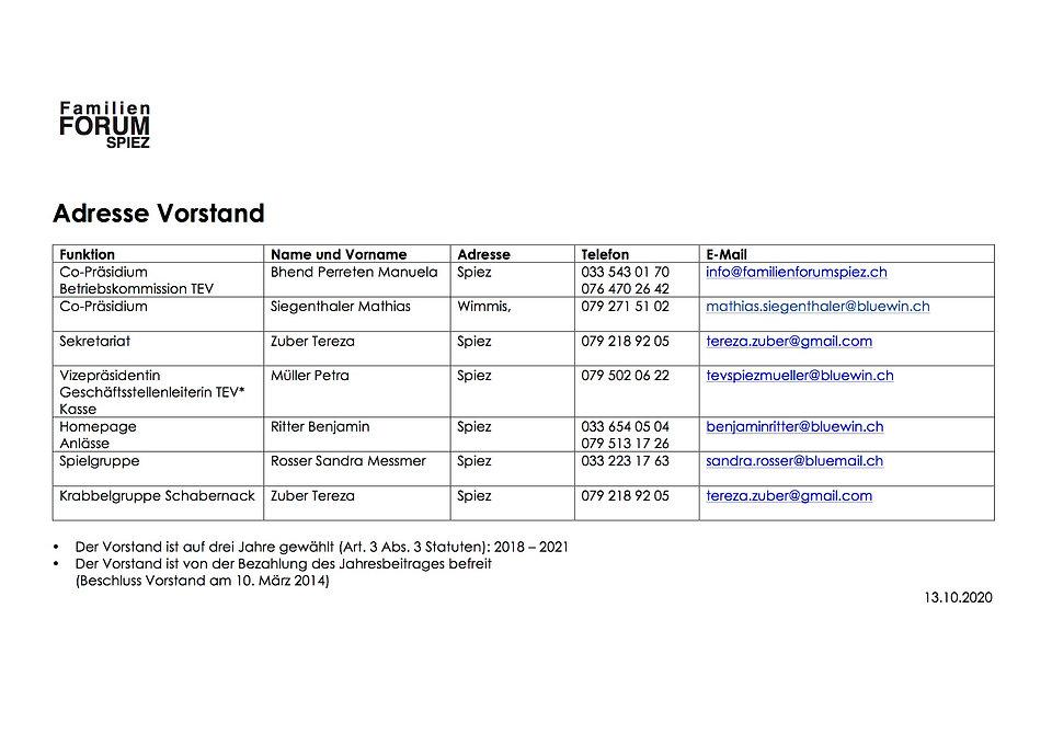 Liste_Vorstand-web_20201013.jpg