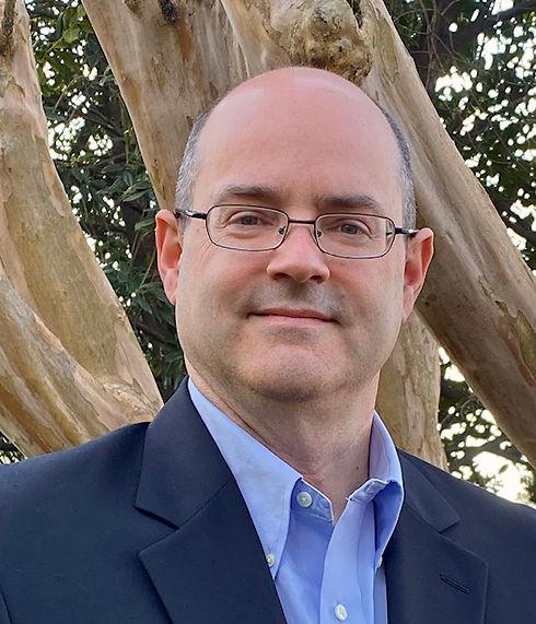 Greg Faucette - Portrait - 3.19.2020 (1)