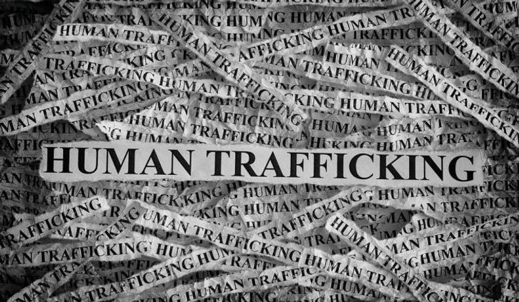 human-trafficking.jpg
