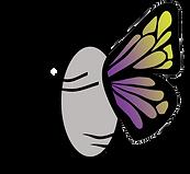 AFreshStartClt Logo Update (1).png