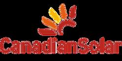 canadian-solar-logo.png