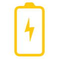 Battery_Ye.png