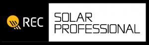 REC-Solar-Professional-Orig-300x91.png