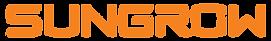 Sungrow-logo@3x.png