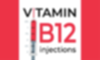 B12-injections-training-01.png