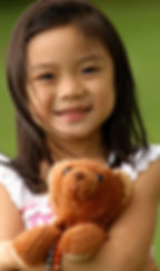Kinderentspannung, Ruhe für Kinder,Stress, Überlastung, Überforderung, Stressbewältigung durch Achtsamkeit, Stress Folgen, Betriebliche Gesundheitsförderung, Prävention, Entspannung für Kinder, Betriebliche Gesundheitsförderung, Entspannungstechniken, Entspannungstechniken, Entspannungsuebungen zum Kraft tanken, Entspannung, Wellness, Anti-Stress, Koerper und Seele wieder ins Gleichgewicht bringen. Hilfe bei Depressionen, Burnout, Stress, Atemtherapie, Autogenes Training, progressive Muskelrelaxation, Gelassenheit, chronische Überforderung, chronischer Stress,