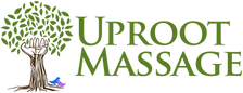 Uproot-Massage-LOGO2B.png