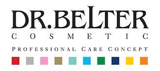 Dr.Belter_Logo.jpg