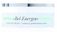 Bel-Energen.png