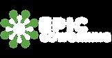 cowork-logo-white.png