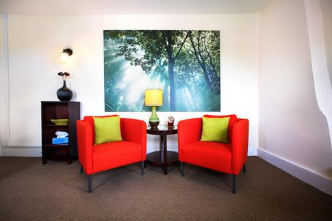 green-room-001-web.jpg