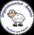 mouton_logo.png