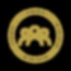 Schafsinn_Schiess_Grafiken_2019_Icon_2.p