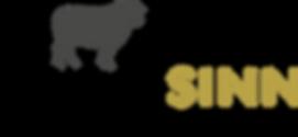 Schafsinn_Logo_2018.png