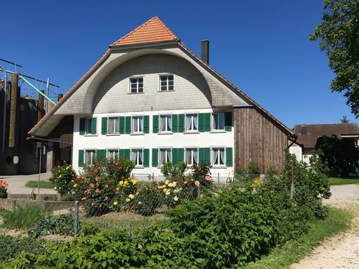 Bauernhaus.jpeg