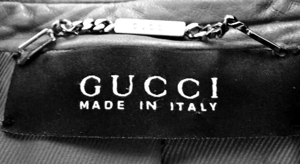 Gucci_edited