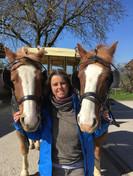 Caro mit 2 Pferden.jpeg