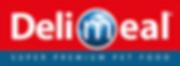 Logo Delimeal 08.03.2017.png